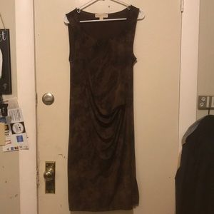 Michael kors  M dress